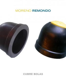 Cubrebolas MORENO REMONDO