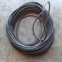 CABLE  ESPECIAL ENGANCHES 13 POLOS